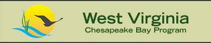 West Virginia Chesapeake Bay Program
